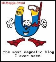 magneticweb